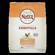 NUTRO 幼犬糧 雞肉及全糙米配方 15lb - PreOrder