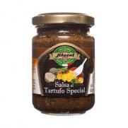 黑松露菌醬 (約140g)