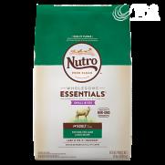 NUTRO 小顆粒成犬糧 羊肉及全糙米配方 15lb - PreOrder