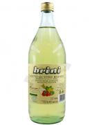 意大利白酒醋 (1000ml) <只限門市自取>