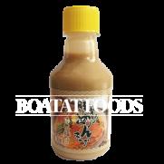 神戶白湯拉麵汁 (約180ml)