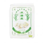 麻膳堂 - 台灣玉子韭菜水餃 (約570g)