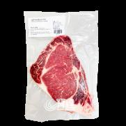 美國特選級穀飼牛肉眼 (約200g)