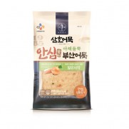 CJ 韓國魚餅 (約200g)