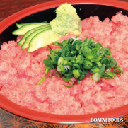 日本吞拿魚蓉 (約250g)