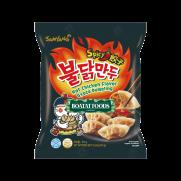 韓國三養辣雞餃子 (約270g)