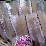 針魚片刺身 (20片入)