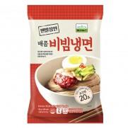 韓國Chilkab辛辣冷麵 (約480克)