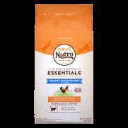 NUTRO 小型成犬糧 體重管理 雞肉及全糙米配方 5lbs - PreOrder