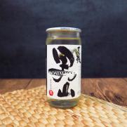 日本男山清酒 杯裝 (200ml)