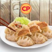 CP 日式豬肉餃子 (10件裝)