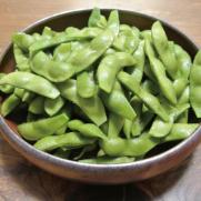 日式枝豆 (約450g)