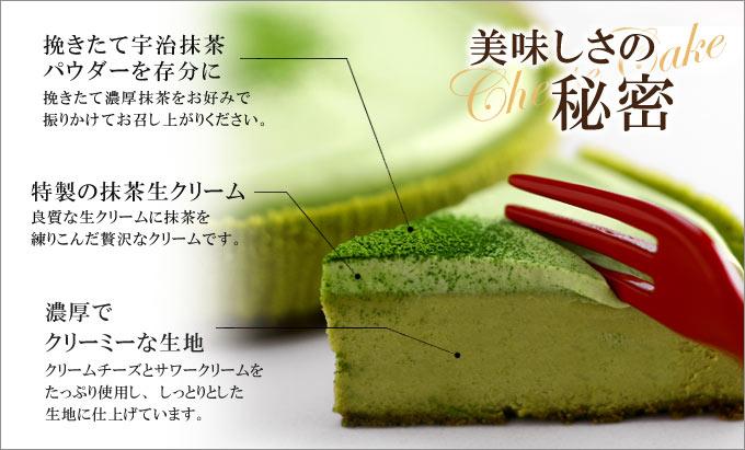 cake1-6-.jpg