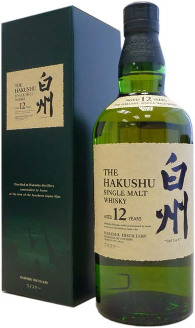 hakushu01-61801-zoom.jpg