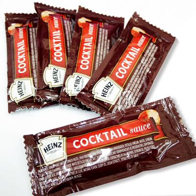 icon-heinz-cocktail-sauce-v21408182882.jpg