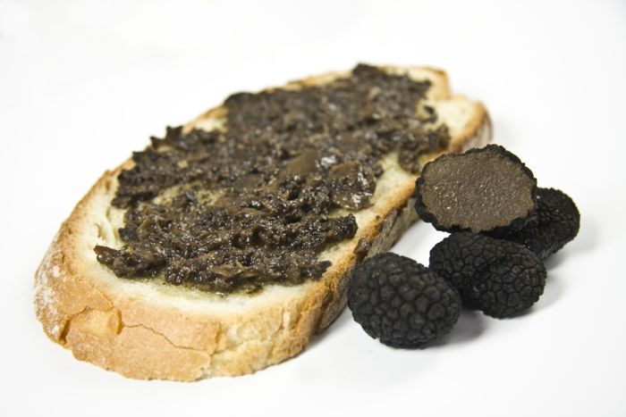 jimmy-tartufi-ricette-1.jpg