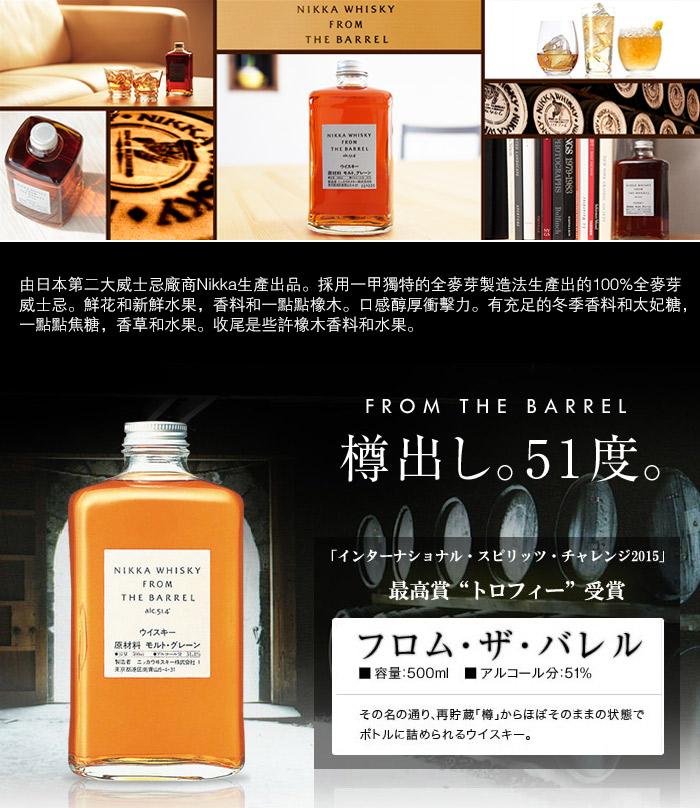 nikka-whisky-the-br-01.jpg