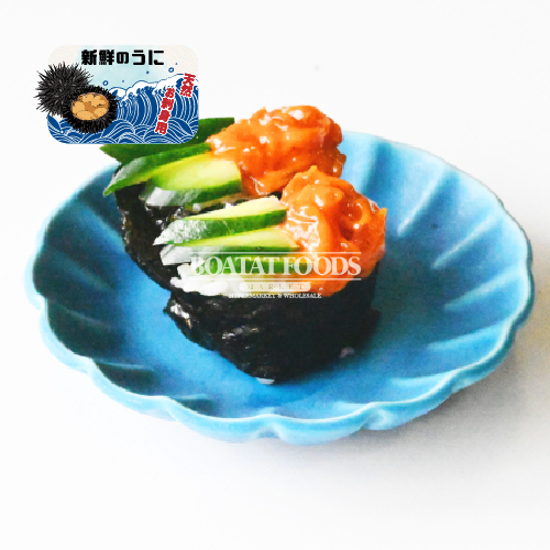 seaurchin-web-20210420-v2-5.png
