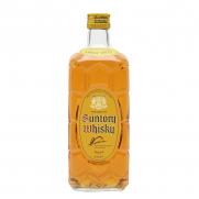 日本三得利 角瓶 威士忌 (700ml)