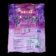 蒜香台灣腸 (6條入 約300g)
