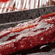 蒲燒日式鰻魚 (約198g 7安士)