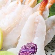 越南赤蝦刺身 (20隻入)