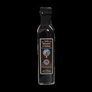 意大利香醋 (約250ml)