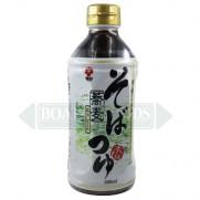 日本冷麵汁 (約500ml)